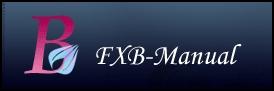 FXB二人三脚プログラム評判検証レビュー