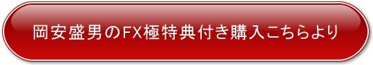岡安盛男のFXトレード極購入ボタン