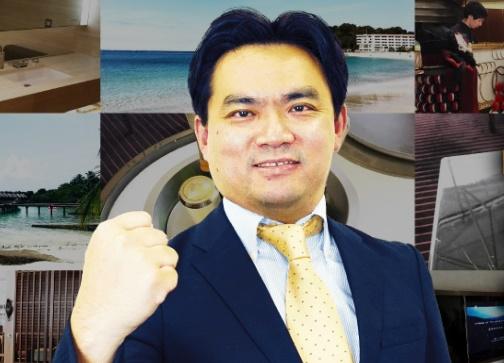 増田和彦の増田式副業革命は稼げる?評判と真実の評価